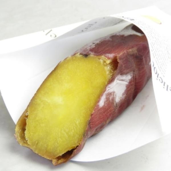 焼き芋(冷凍)